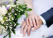 创意闺蜜婚礼祝福语大全
