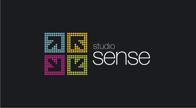 Studio SENSE VI设计1