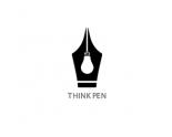 优秀palattecorner 标志设计(九)