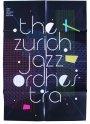优秀创意Katja Gretzinger海报设计欣赏