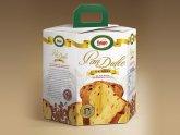 阿根廷美味Mario Narciso包装设计