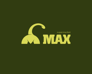 极具创意的logo设计欣赏