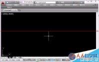 CAD怎么自定义工具栏?