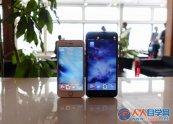 iPhone6s跑分对比Galaxy Note 5哪个高