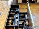 8款完美厨房装修效果图