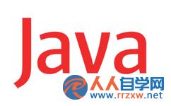 怎么安装Java Runtime Environment