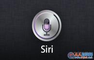 Mac上能使用siri吗