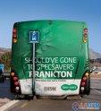 国外户外广告创意欣赏
