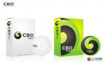CBO style 优秀包装设计