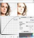 CorelDRAW X7调合曲线运用技巧