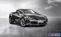 德国汽车品牌有哪些
