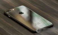iPhone7 Plus备忘录怎么加密?