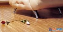 书香门地强化地板有哪些优缺点?