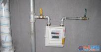 燃气管道的安装与保养方法