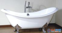 卫浴洁具安装要点有哪些?