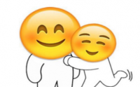 qq怎么添加emoji表情