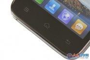 新版手机QQ音乐怎么退出