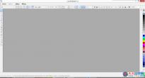 Coreldraw如何焊接两个图标 Coreldraw拼接图标技巧