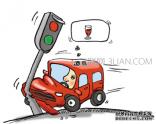 2017醉酒驾驶怎么处罚