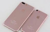iPhone手机怎么解决卡死并清理内存