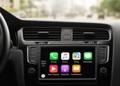 iOS10.3.2 Beta5更新修复了什么