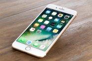 """苹果iPhone用户收到""""Apple ID已被禁用""""怎么回事"""