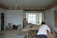 旧房子装修有哪些步骤?