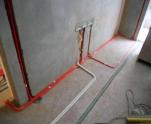 家装水电改造知识