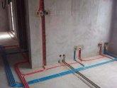 家装水电改造10大标准