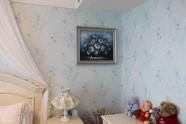家庭装修壁纸问题有哪些?