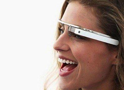 谷歌眼镜和苹果手表是一路货 三联