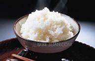 吃剩的米饭怎么保存不会变硬