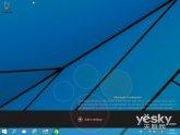 Windows 9虚拟桌面增强Alt+Tab功能