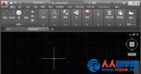 AutoCAD做完的图怎么才能保存为图片格式