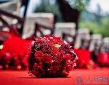 经典婚礼祝福语大全