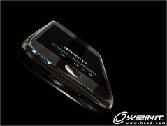 3ds Max教程:iPhone手机建模与渲染技巧