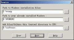 Windows操作系统图形化维护全攻略