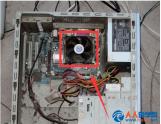 如何让电脑CPU降温?CPU降温方法